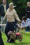 День амстаффа 2006 победительница конкурса костюмов