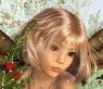 vika324 аватар